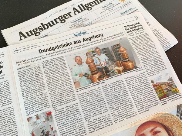 Augsburger_Allgemeine_Zeitung